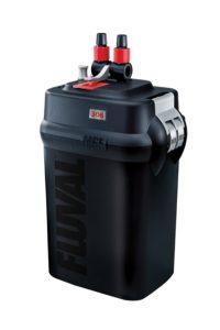 Best Filter For Red Eared Slider Tank - Fluval Filter