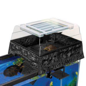 Turtle Basking Platform